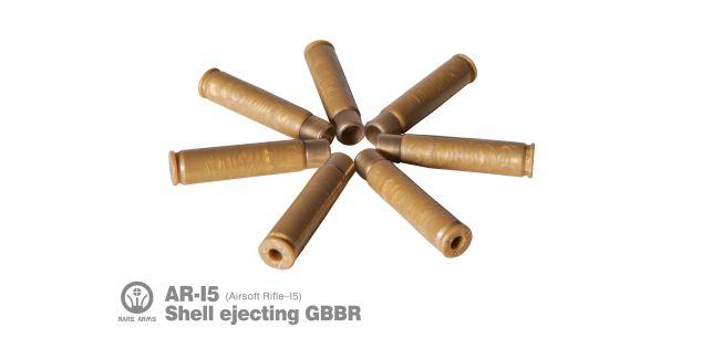 Rare Arms 5.56 Dummy Shell (30pcs / bag)