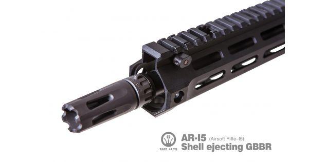 """AR-I5 GBBER Ver14.5"""""""